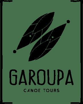 Garoupa Canoas Sete Cidades