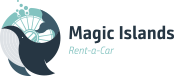 Magic Island Rent-a-car